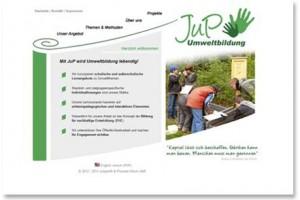 jupumweltbildung