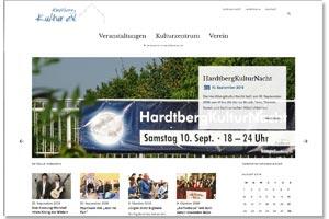 referenzen_hardtbergkultur